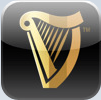 Guinness iPhone icon