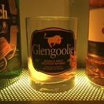 Archer Glengoolie Glasses, for Your Mid-Range Scotch